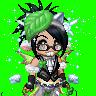Tsuki_No_Kitsune's avatar