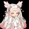sacheu's avatar