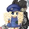 FallenxAngelsXo's avatar