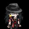 minimurray's avatar