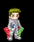 negato2's avatar
