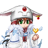 Mouser888's avatar