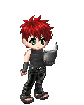 [[_Gaara_]]'s avatar