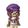 squarehard's avatar