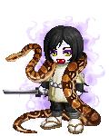 Lord_Orochimaru19