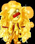 Zoltera 's avatar