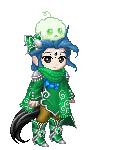 monstrare's avatar