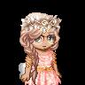 minabaex3's avatar