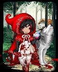 xXxForbidden DeathxXx's avatar