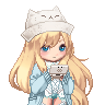 ToffeeCream's avatar