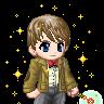 dualsaber's avatar