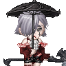 Regenta's avatar