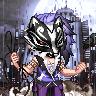 Pure Dust's avatar