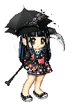 Nadeshiko 362's avatar