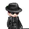 Unholy D's avatar