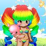 Snapdragon0720's avatar