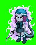 Jaded Blu