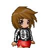 blindsidechik's avatar