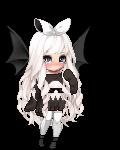 Kousie Arima's avatar