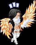 Mandi Suga Candi's avatar