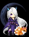 Lady Snowene's avatar