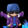 sweet low rida's avatar