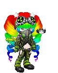 Tiaonyaa's avatar