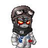 IExumer's avatar