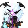 Shin Oni's avatar