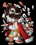 KoP_Kir's avatar