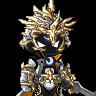 Evil Reelando's avatar