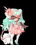 tuggamahpudda's avatar