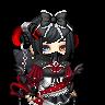 C h o - C h a n  x9's avatar