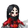 Oo Rana oO's avatar