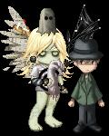 iBackStab's avatar