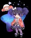 Quicksilver the Archangel