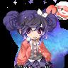 Quicksilver the Archangel's avatar