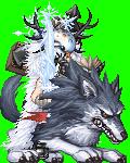 Rathkeltir's avatar
