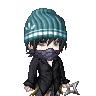 Rayne Legacy's avatar