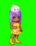 Coco Panda's avatar