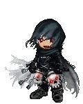 Daemon_Slayer_Child