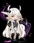 ScarletzPanda28's avatar