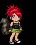 SexiReni's avatar