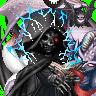 ONIKAGE666's avatar