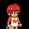 Big Huncho's avatar