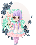 en sak's avatar