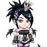 xDark_Starx's avatar