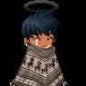 ii-TYD-ii's avatar