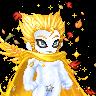 Schevesaur's avatar