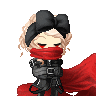 iiJesso's avatar